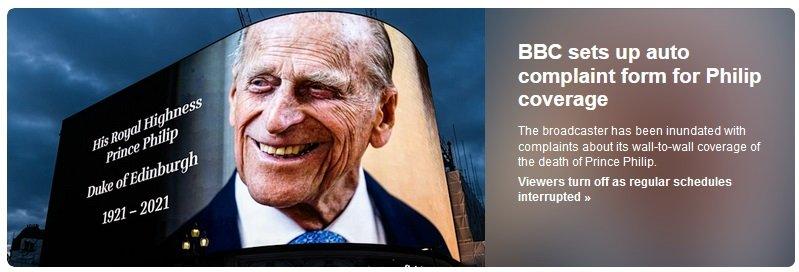 bbc prince p complaints.jpg