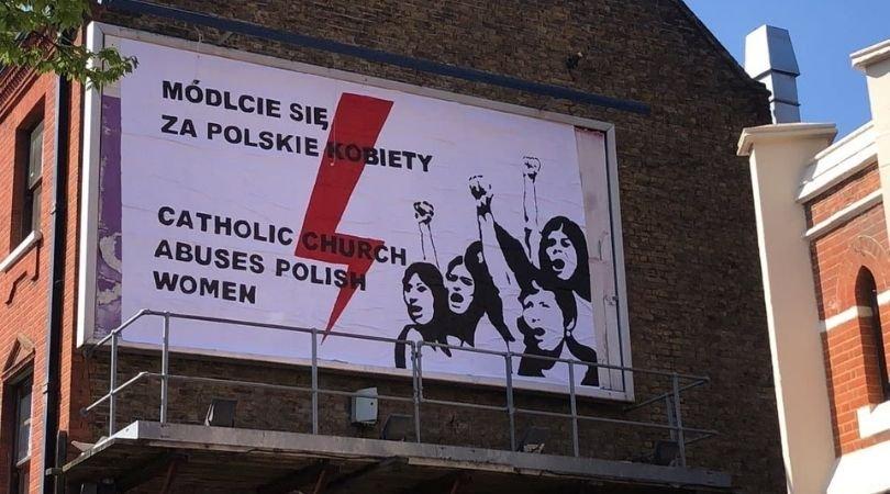 2021-04-05-Polish-Women.jpg.e11ae920a76d538d251b9e2f91988aa0.jpg