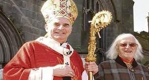 savile pope 5.jpg