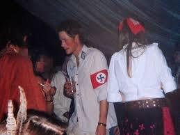 harry nazi.jpg