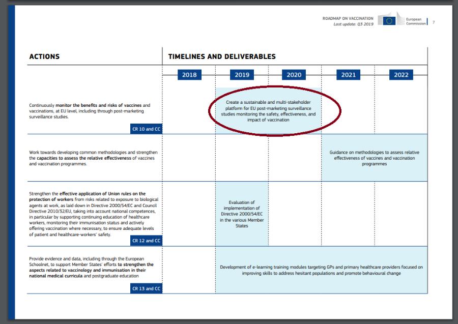 EU-Stakeholder.png