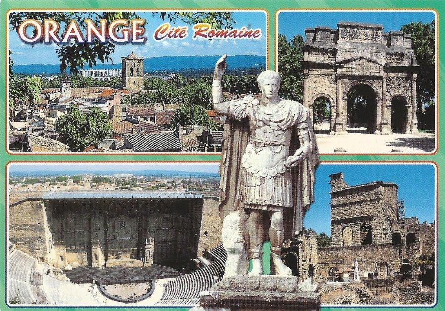 France32.jpg.a3f28ab74652db01b66bce958792bffb.jpg