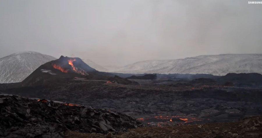 Iceland07042021.jpg.81708ca6aaed84b2a9eacd17f2183693.jpg