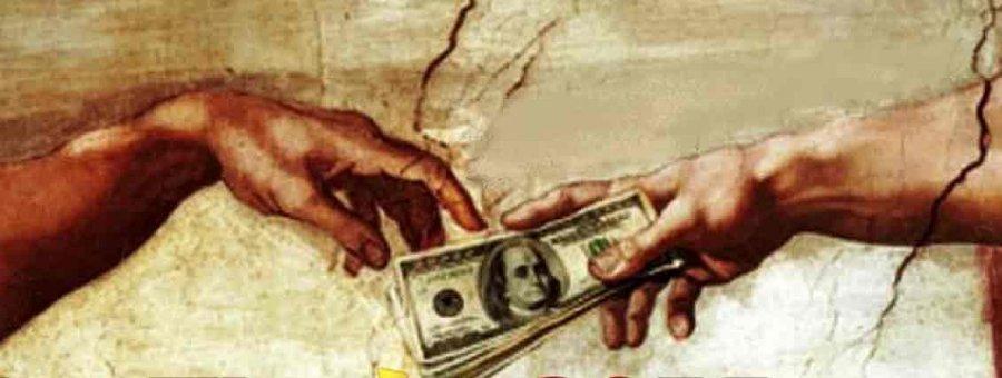 Money-Roots-2jpg.jpg.a277bdc91202bff76b91fcaabab78125.jpg