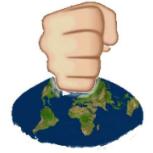 Globekrusha