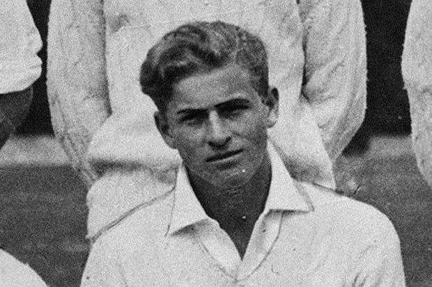 Prince-Philip-as-a-pupil-in-Gordonstoun-taken-around-1938-25a2d4c-5802dff.jpg