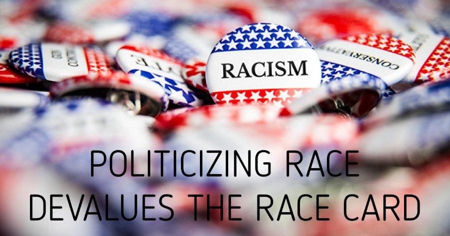 US-race-politics-and-protests-1280x720_kindlephoto-236283375.jpg.62bae634f9afd61b961fa219bcdb296e.jpg