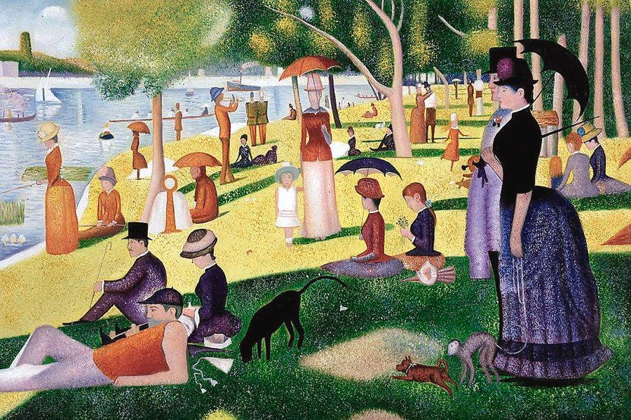 a-sunday-afternoon-on-the-island-of-la-grande-jatte-james-carroll.jpg.8303f092c4dc8649844ef5030618edb2.jpg