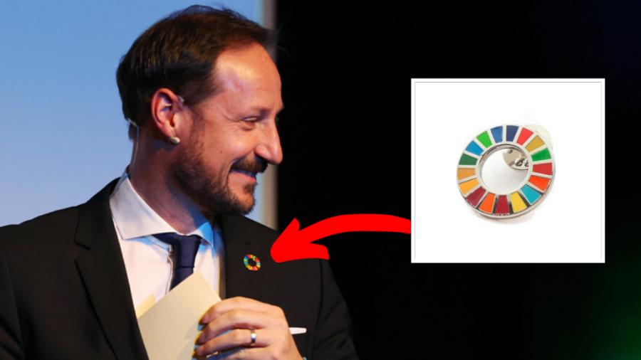 agenda-2030-prins-resett-konprins-haakon.png