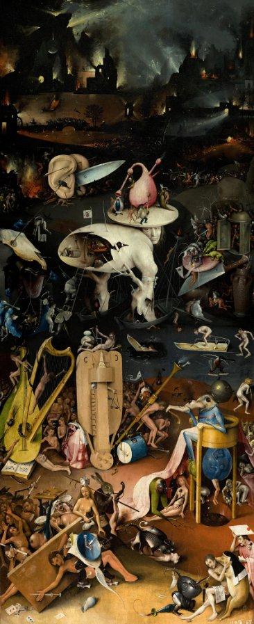 doorofperception.com-Hieronymus_Bosch-The_Garden_of_Earthly_Delights_by_Bosch_Right.jpg.20dadad03b8670e46757a4d7cbf9a373.jpg