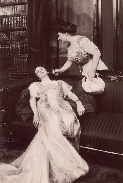 fainting-woman.jpg