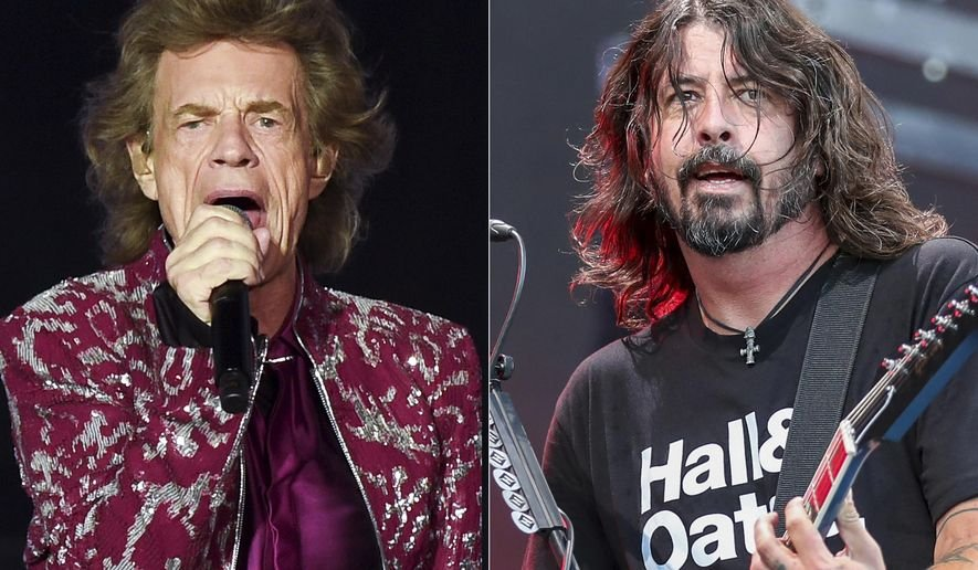 music-mick_jagger_and_dave_grohl_96515_c0-175-3002-1925_s885x516.jpg.14a5527f5580666271befa71ac07dbe4.jpg