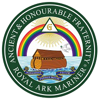 royal-ark-mariner-200x200.png.ad7e9bec0e57e7a7ee926cab916666b3.png