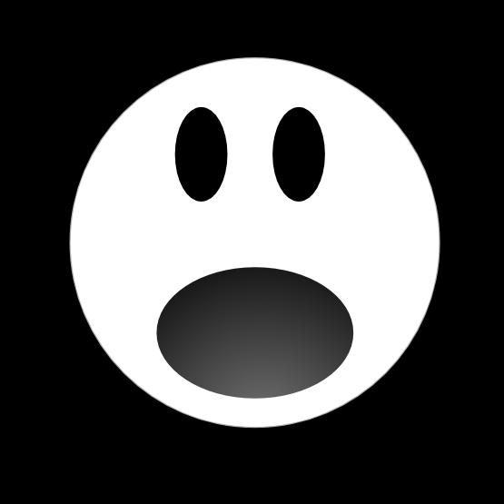 surprise-clipart-symbol-1.png
