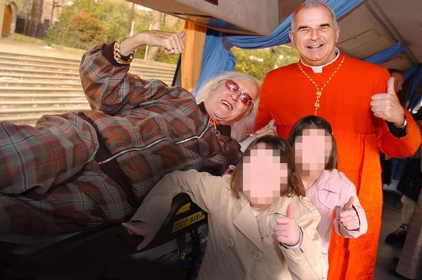 savile pope kids.jpg