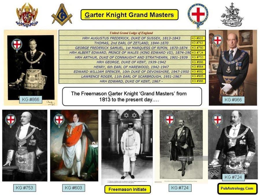 2027274757_KnightsoftheGarter-BossingtheBrotherhoodSince1813.jpg.bc0cc3fdd349def9a6dfc38d5601fb22.jpg