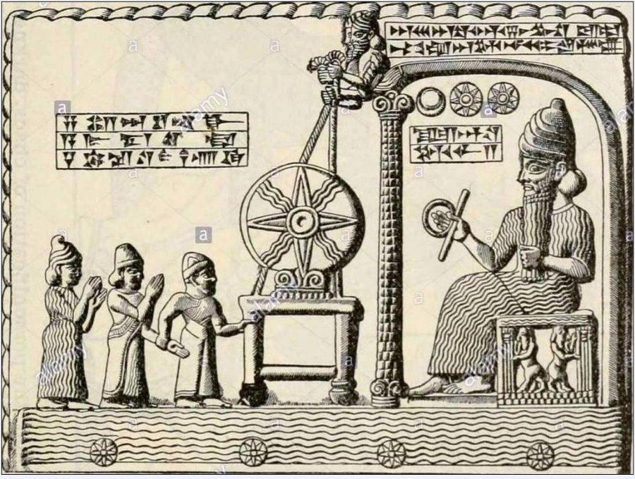 Akkadian.JPG.ceab16533c7d8b0d085402033a518555.JPG