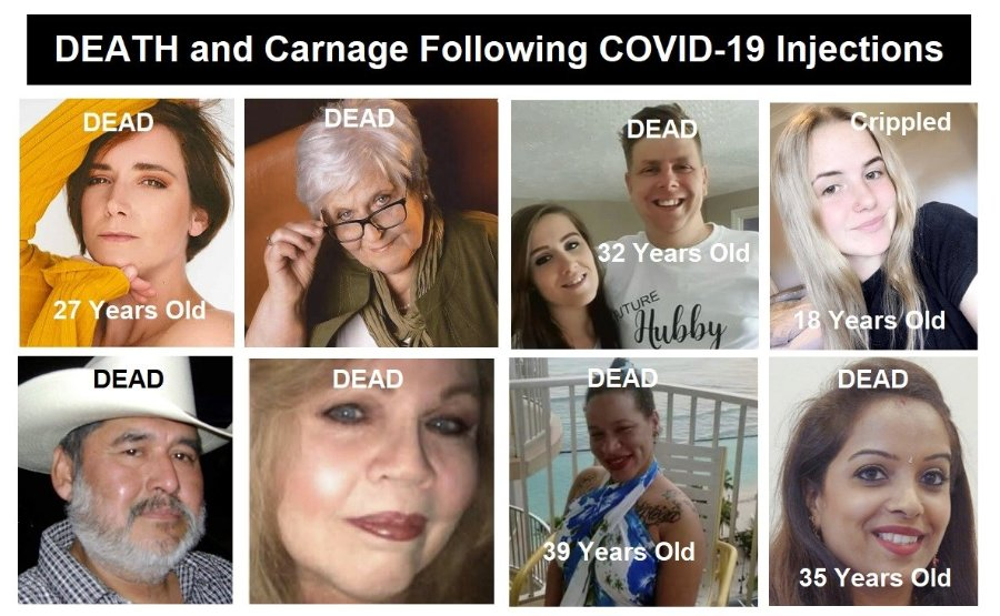 Death-and-Carnage-from-COVID-Shots.jpg.d30a7a987563c6775ac83bf922217b5e.jpg