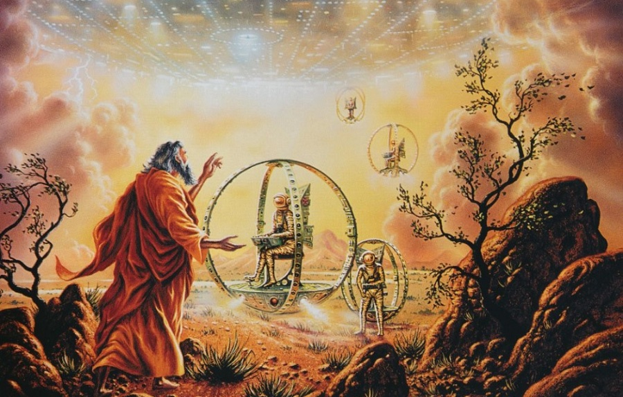Ezekiels-wheel-spacecraft.jpg.b296373dd5ecf1269f44bbad6562a298.jpg