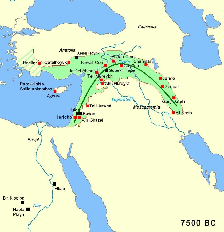 Fertile_crescent_Neolithic_B_circa_7500_BC.jpg.2e1c2d0db860a34626469424cbeffdc7.jpg