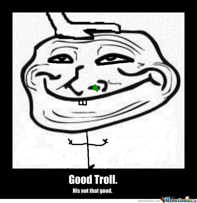 Good-troll_o_108845.jpg