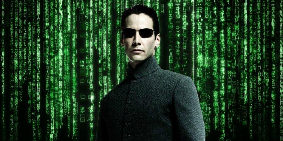 Keanu-Reeves-The-Matrix-Code.jpg
