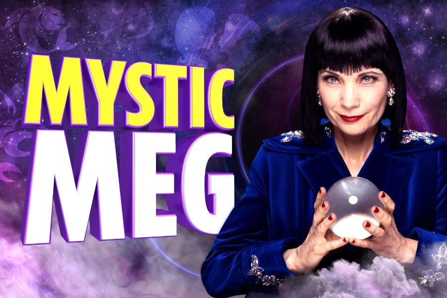 MYSTIC-MEG-MAIN.jpg.ca47e412cd1140417cb8b01fd6da449b.jpg
