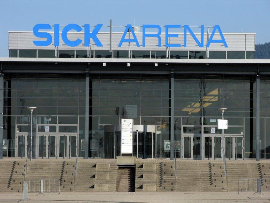 Sick-Arena_(bis_2016_Rothaus-Arena)_auf_der_Messe_Freiburg_2.jpg.71ad43f44a4f3258fafa26be6b06d763.jpg