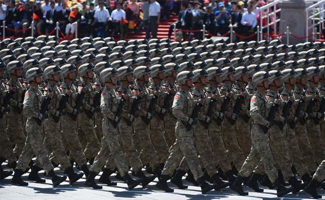 china-military-parade-afp_650x400_51441260144.jpg.cdf7b8dcc38416a9a8758d118576324c.jpg
