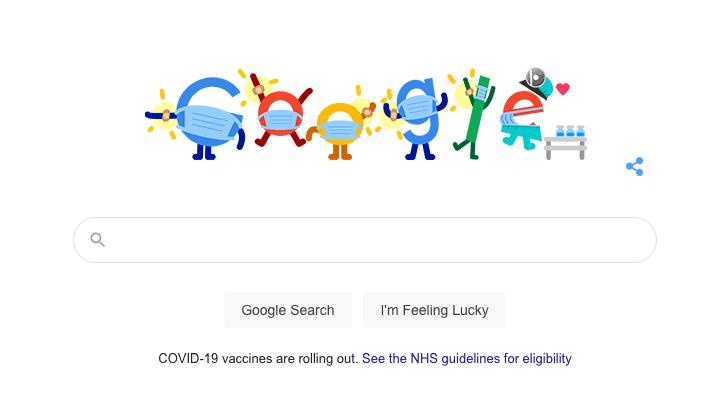 google-twats.png