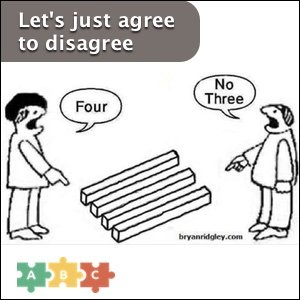 puzzle_lets_agree_to_disagree.jpg