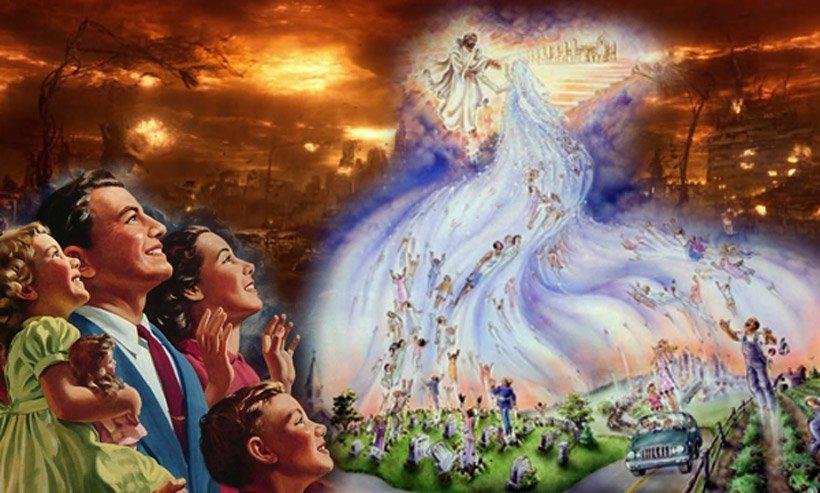 rapture.jpg.73c1ec909c3dfe0e967e22d746e334c8.jpg