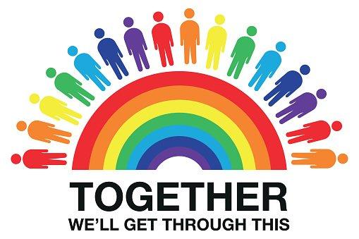 together.jpg.b2fb52560a6600ceac451daaa5d0d346.jpg