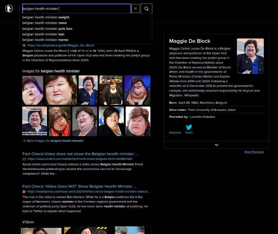 1229480797_maggiedeblockbelgiumhealthministerwebsearch.jpg.36fd56e2b9acc01a52ba022ee9084a6f.jpg