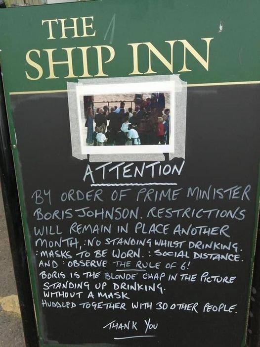 boris pub restrictions.jpg