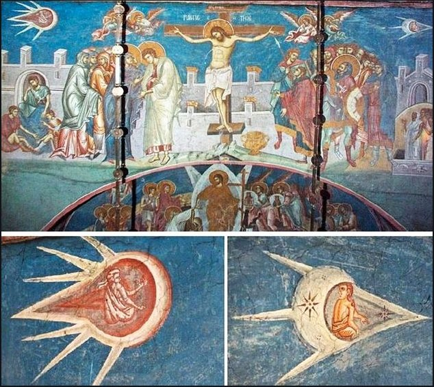 Renaissance UFO.jpg
