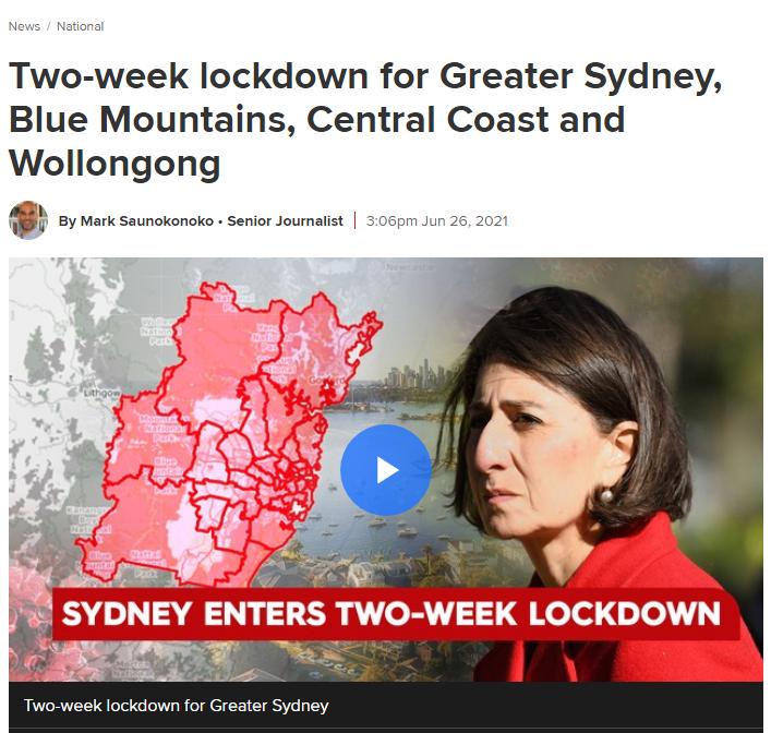 virus 2 week lockdown.PNG