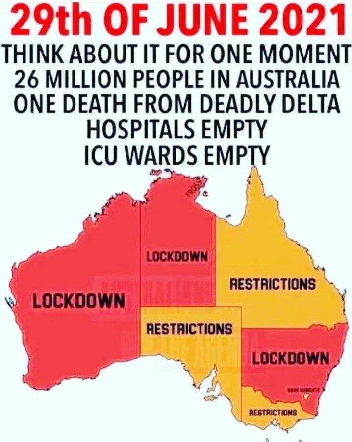 australia lockdown virus.jpg