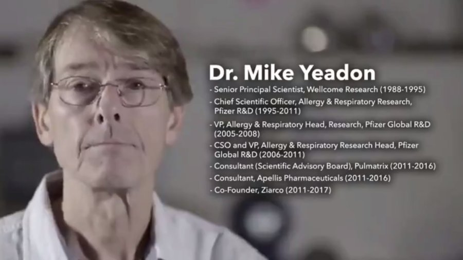 dr mike yeadon.jpg
