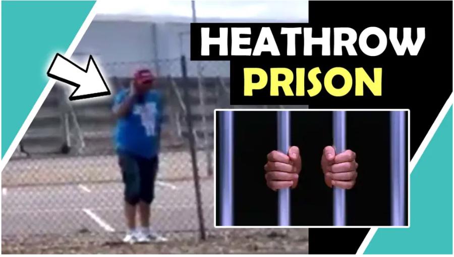 heathrow prison virus.PNG