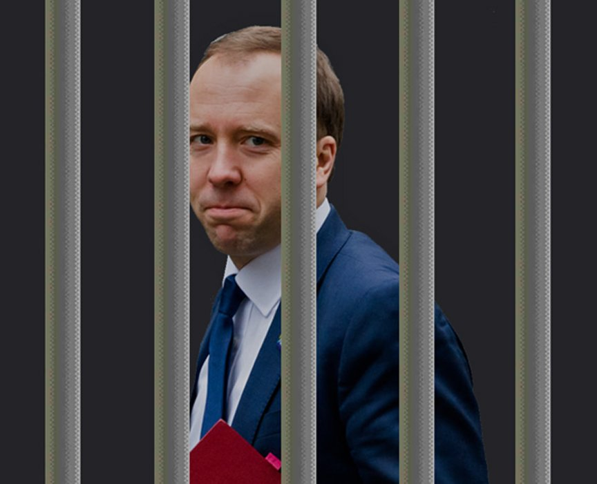 hancock jail.jpg