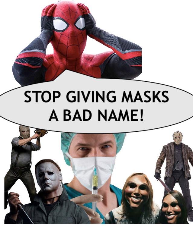 2017685677_spidermanmask.jpg.060077e0ccfbcd7f8581a8a651b2eef9.jpg