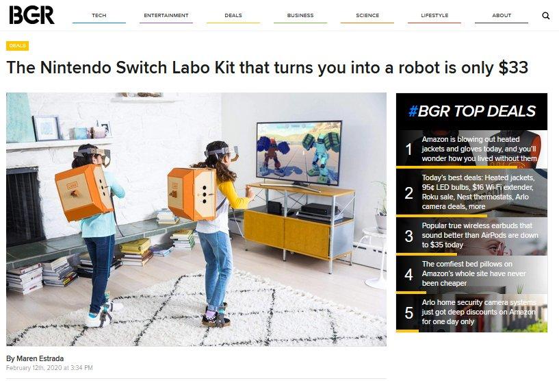 33robot.jpg.3d00c3c5d049f6294e150a815659f52e.jpg