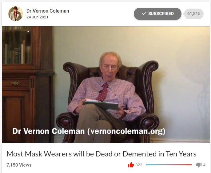 coleman mask wearers.jpg