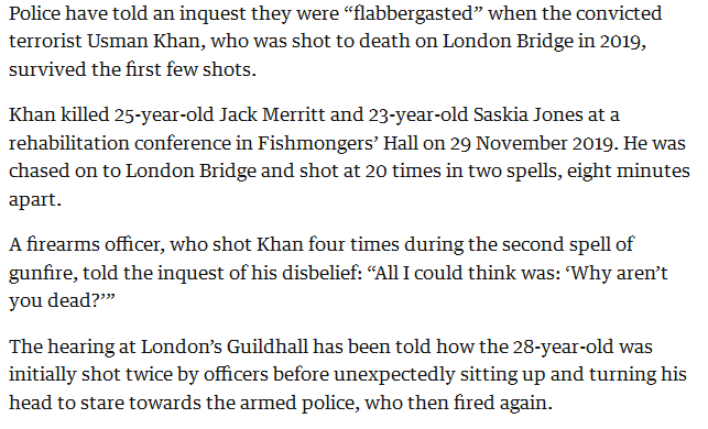 Police_'flabbergasted'_London_Bridge_terrorist_survived_first_few_shots,_inquest_hears_UK_news_The_Guardian_-_2021-06-05_18.17.31.png