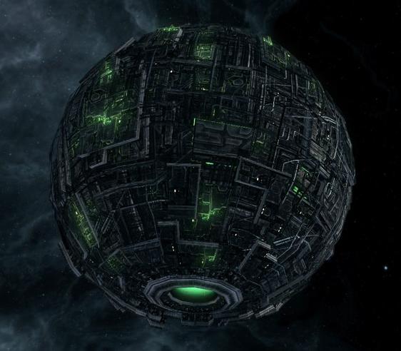 Borg_Sphere.png.43a3ee6e9b7f590e3d27704beaea187a.png
