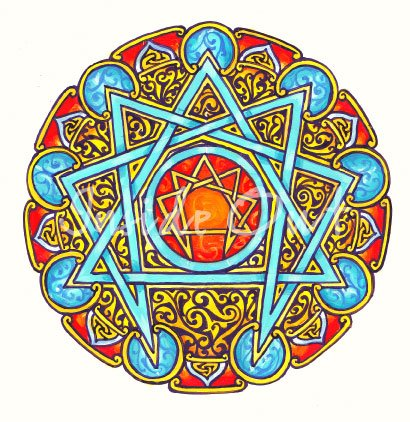 Enneagram-logo-art_NEW-with-Inside-Out-Watermark.jpg.0e780d922d296422b8ac856afd41ce8c.jpg