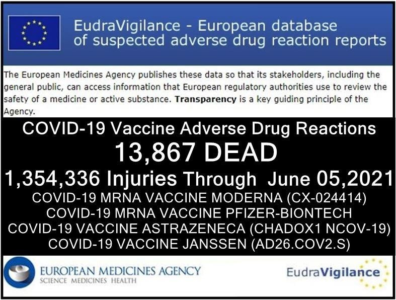 EudraVigilance-05062021-summary-adrreports.jpg.b0326630e0c8ac70400ccd9f94b60e85.jpg