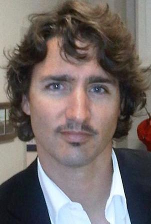 Justin-Trudeau.png.afd0287c9d6fb2343c9b78288cb1702d.png
