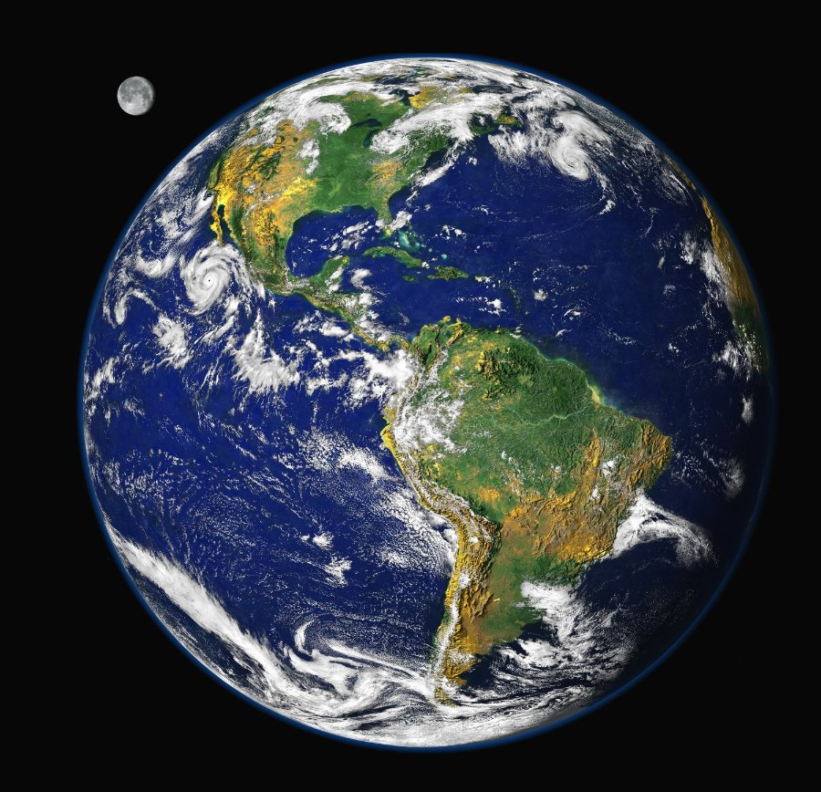 The-Quivering-and-Swelling-of-the-Earth.jpg.594e67d13ec248d1363933e6f204071c.jpg